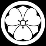 Maru_ni_Ken-Katabami